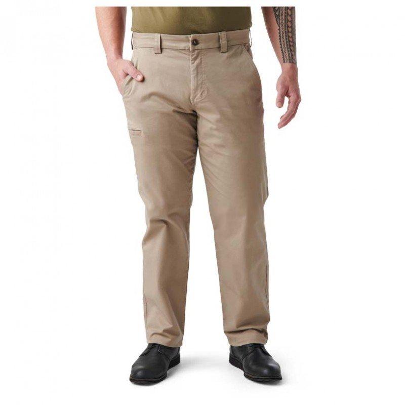 511-74535_pantalon_scout_chino_055_2