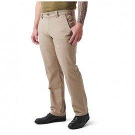 511-74535_pantalon_scout_chino_055_3