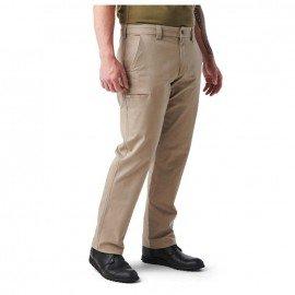 511-74535_pantalon_scout_chino_055_4