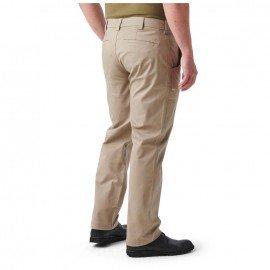 511-74535_pantalon_scout_chino_055_5