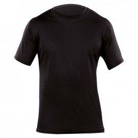 511-40007_camiseta_loose_019_1