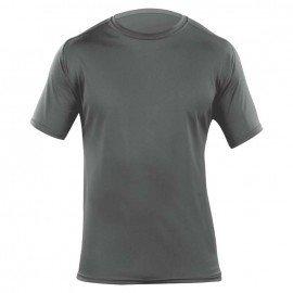 511-40007_camiseta_loose_041_1