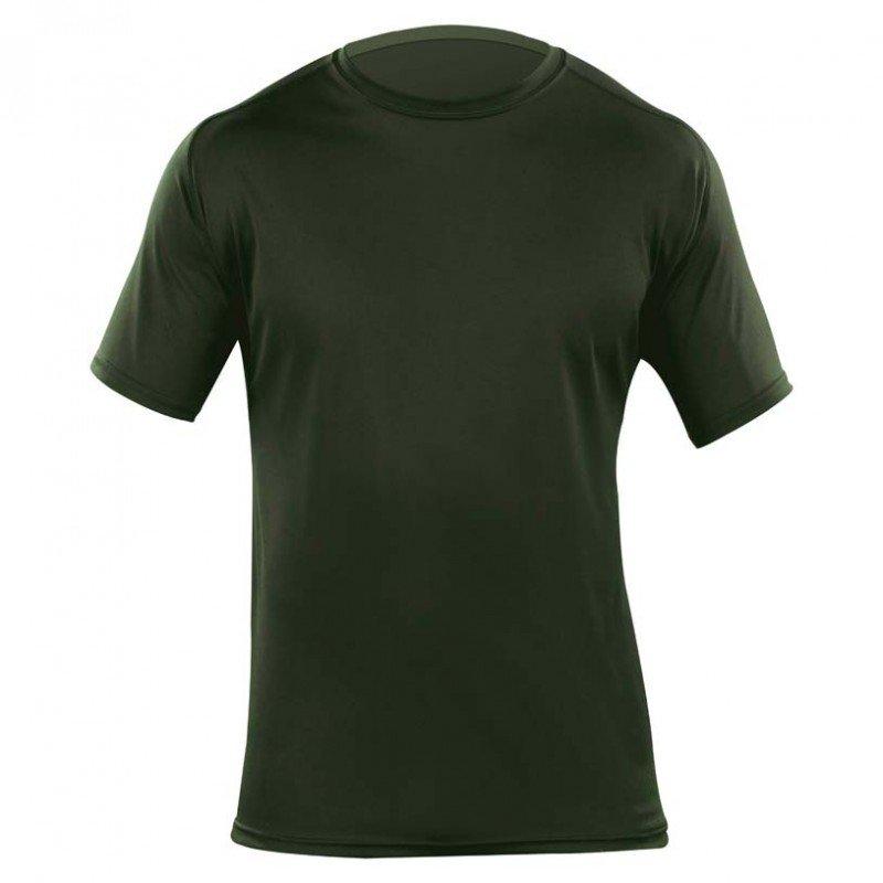 511-40007_camiseta_loose_182_1