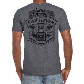 511-41276af_camiseta_viking_035_1