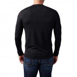 511-40183_camiseta_tropos_manga_larga_019_3