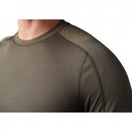 511-40183_camiseta_tropos_manga_larga_186_3