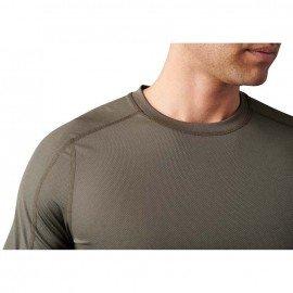 511-40183_camiseta_tropos_manga_larga_186_4