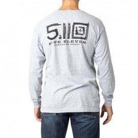 511-42111ym_camiseta_locked_016_1