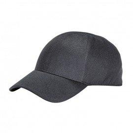 511-89096-019_XTU HAT_01.jpg
